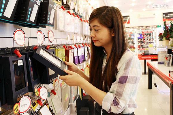 Chuẩn bị kế hoạch chỉn chu giúp tăng khả năng tiếp cận khách hàng mục tiêu