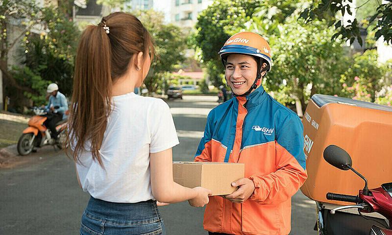 Hạn chế hoàn trả giúp người bán tiết kiệm một khoản phí hoàn trả và phí ship tương đối lớn