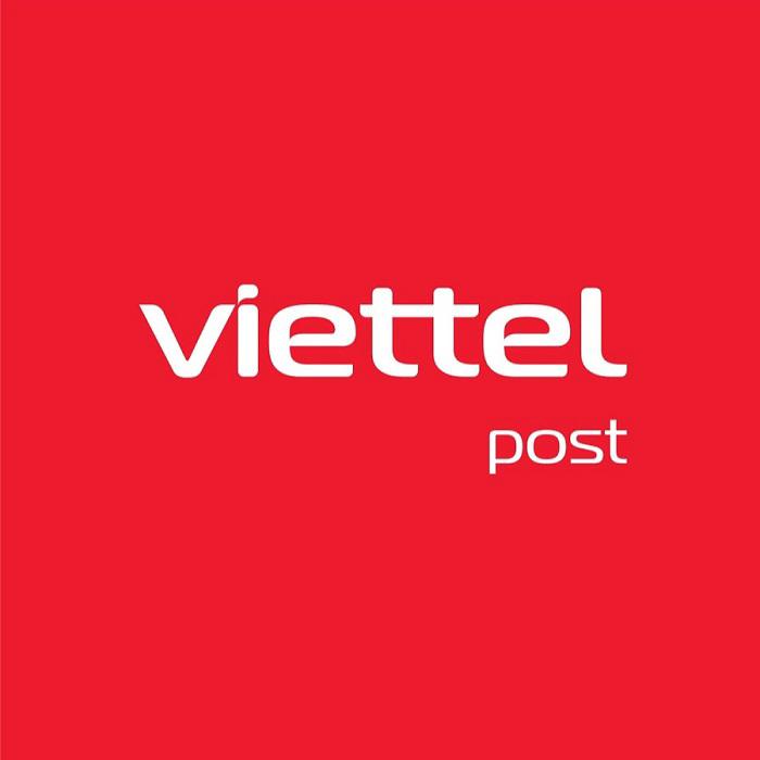viettel post là đơn vị vận chuyển của tập đoàn viettel