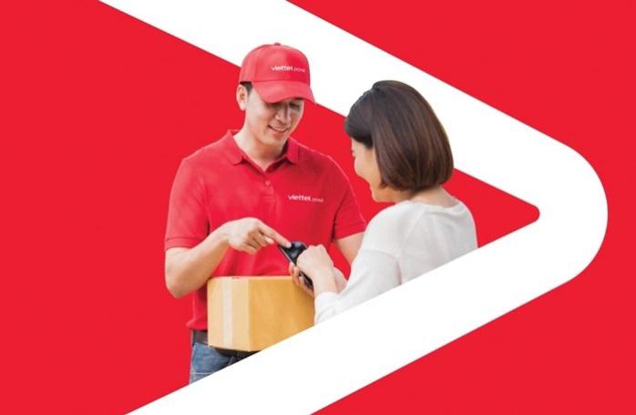 giao hàng viettel post với nhiều ưu điểm vượt trội