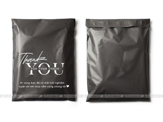 Đóng gói đẹp là một ưu điểm lớn cho việc kinh doanh của bạn
