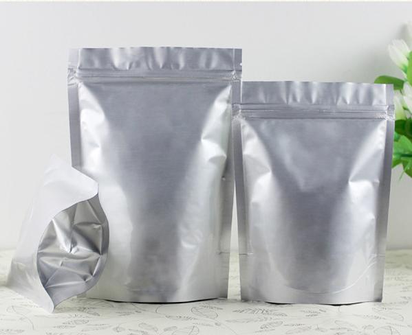 túi zip là một trong những công cụ đóng gói được ưa chuộng hiện nay