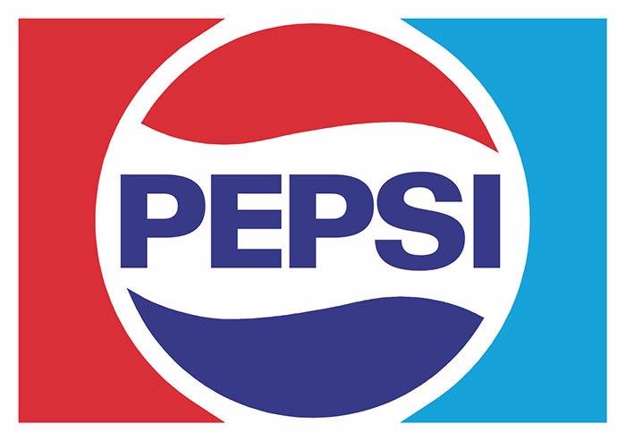 logo rất quan trọng cho doanh nghiệp