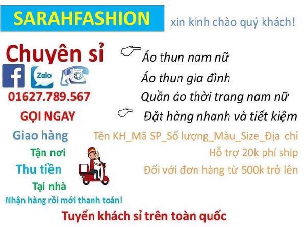 ship quần áo online bán sỉ