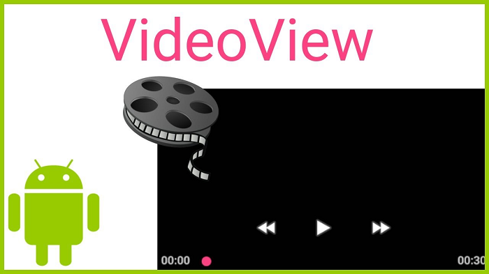 Quảng cáo Video View