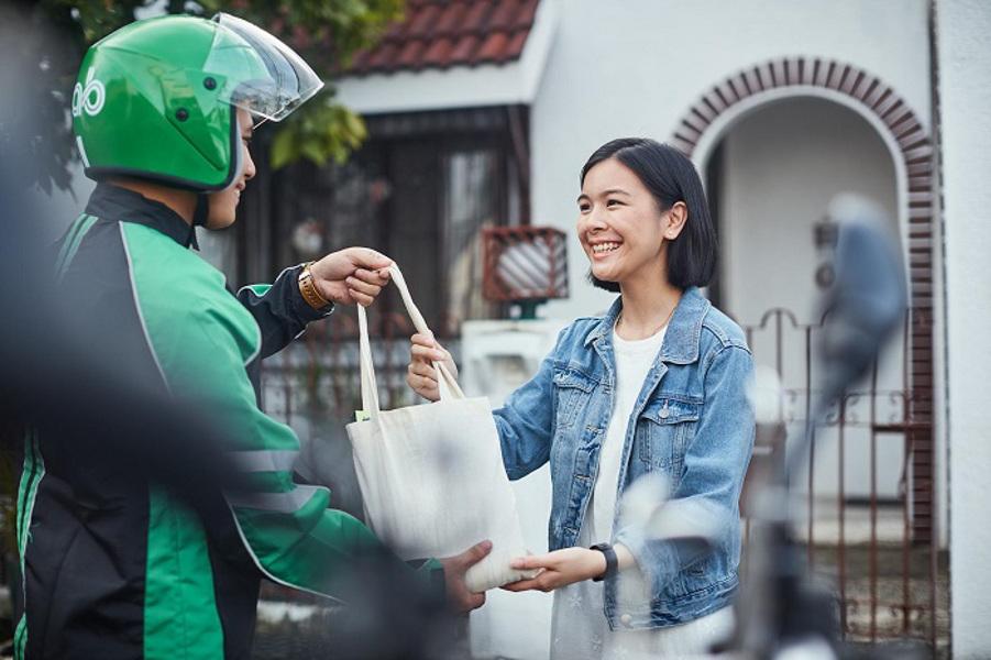 Chi Tiết Từ A-Z Cách Sử Dụng Dịch Vụ Giao Hàng Grabexpress Hiệu Quả Khi Bán Hàng Shopee