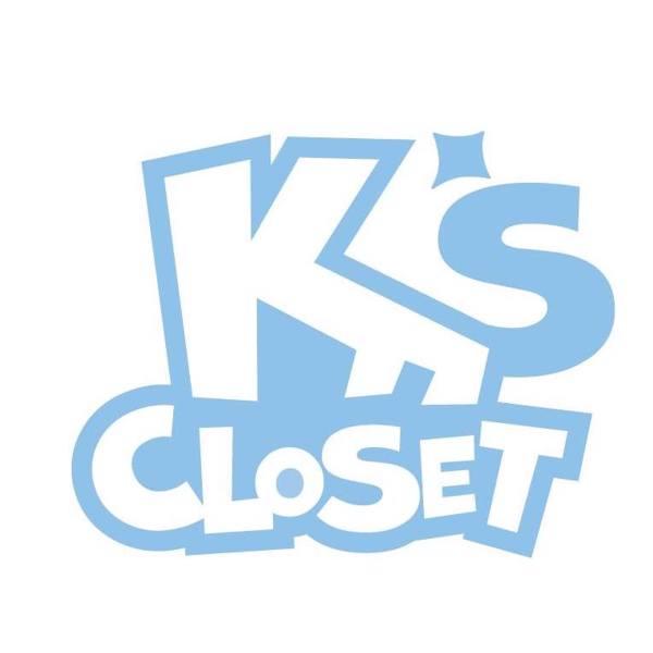 K'Closet