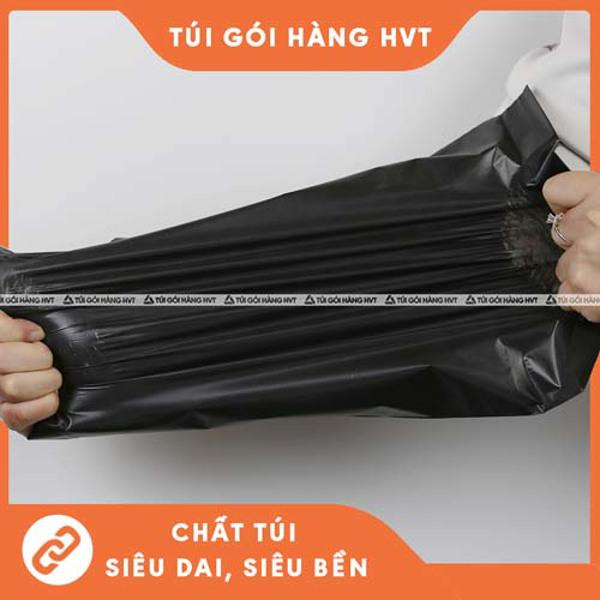 túi đóng hàng chuyên dụng