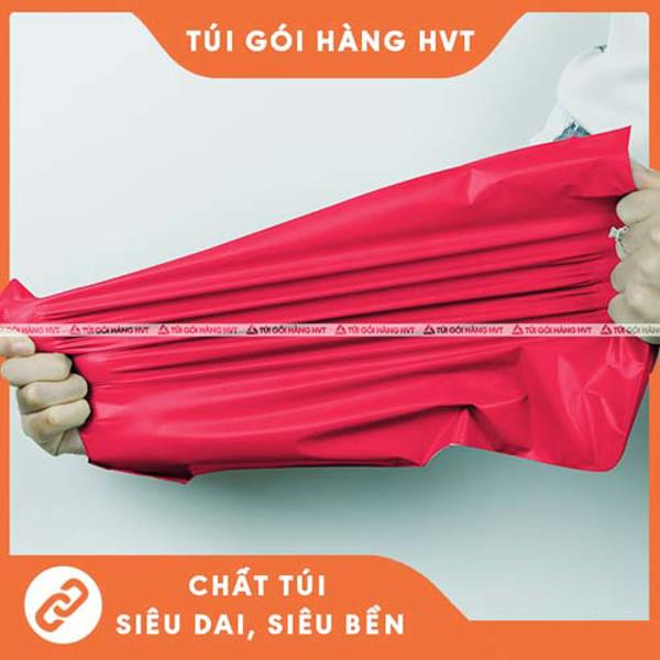 túi gói hàng quần áo