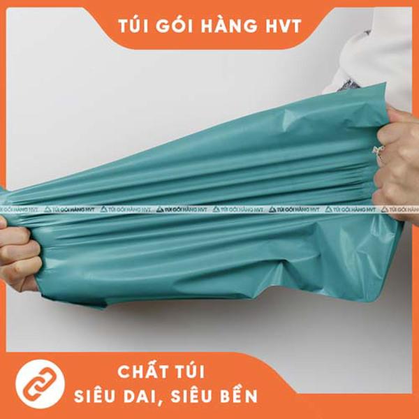 túi gói hàng niêm phong chất lượng cao