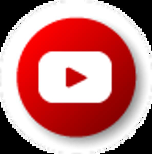 Kênh Youtube nhựa HVT