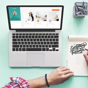 Bán quần áo online cần bao nhiêu vốn? TỔNG HỢP kinh nghiệm của các chủ shop thành công trước đây
