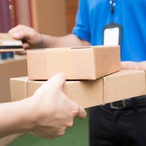 Kinh nghiệm ship hàng ONLINE cho khách NHANH CHÓNG - TỐI ƯU CHI PHÍ