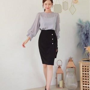 Kinh nghiệm bán quần áo nữ online NHANH HOÀN VỐN