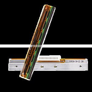Đầu in nhiệt máy in N41 EK100 - Nhựa HVT