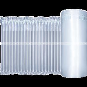 Cột Khí Chống Sốc Cao Cấp Nhựa HVT - 30cm