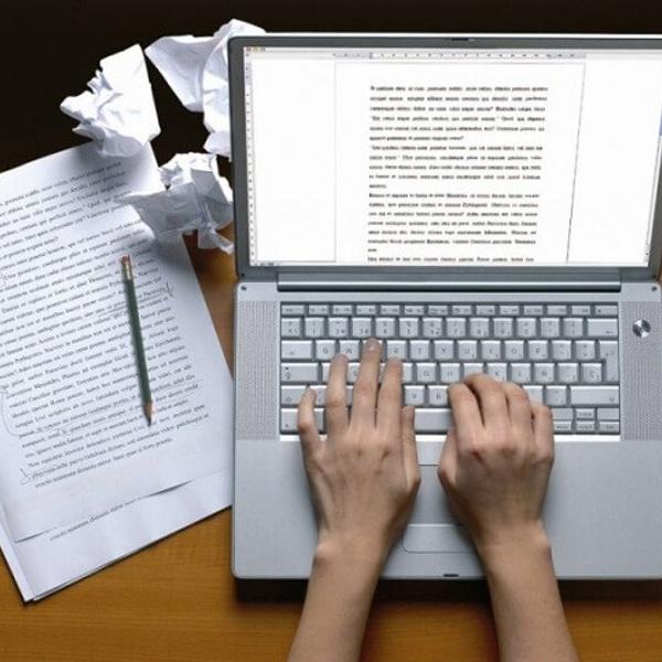 Tổng Hợp Các Cách Giao Tiếp Bán Hàng Hiệu Quả Nhất Khi Kinh Doanh Online
