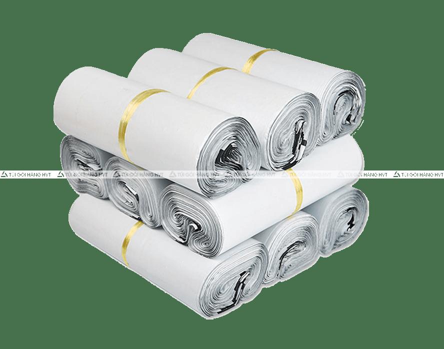Nhựa HVT cách chọn size phù hợp
